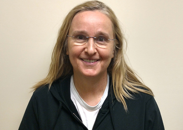 Melissa Etheridge Was Arrested For Pot Possession In August